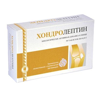 khondroleptin-min